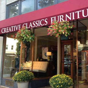 Creative Classics Furniture